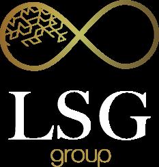 Lsg-Group